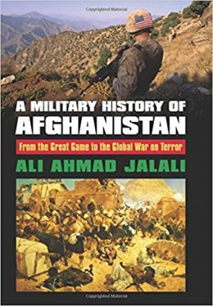 a history of the war on terror in afghanistan As the war on terrorism enters its fourth year, its results are sufficiently diffuse back to afghanistan two months ago, a team of soldiers from a highly classified special operations squadron arrived in the southeastern mountains of afghanistan.