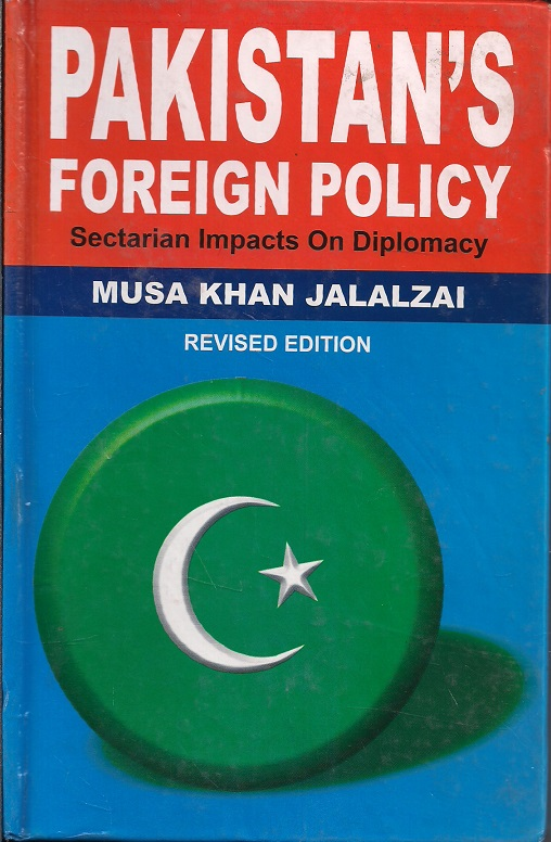 Pakistan`s Foreign Policy: Sectarian Impacts on Diplomacy