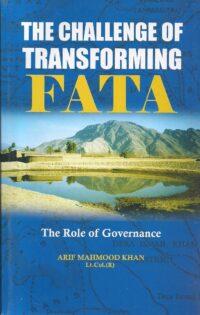 Central Asia, Iran & Pakistan | SHAH M BOOK CO